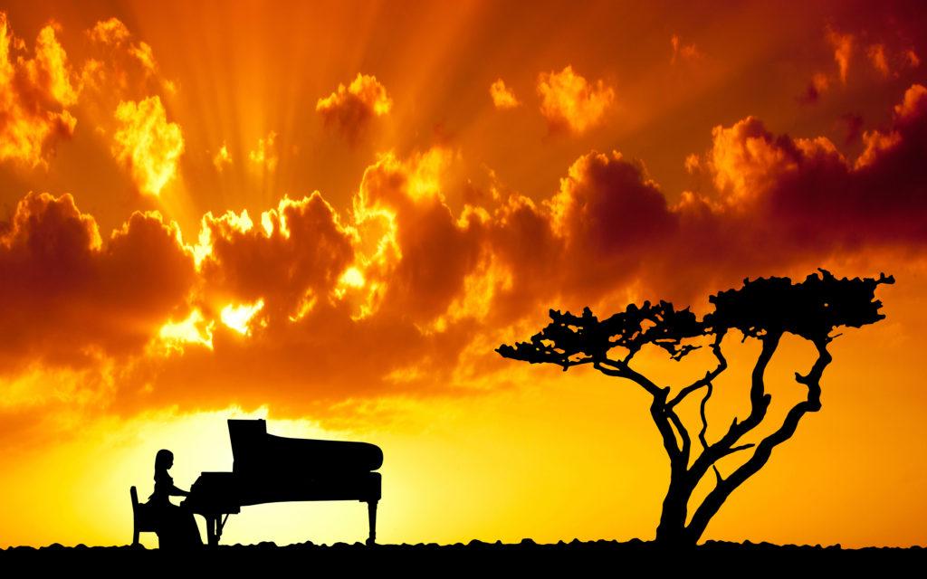 最短の上達ができるピアノレッスン