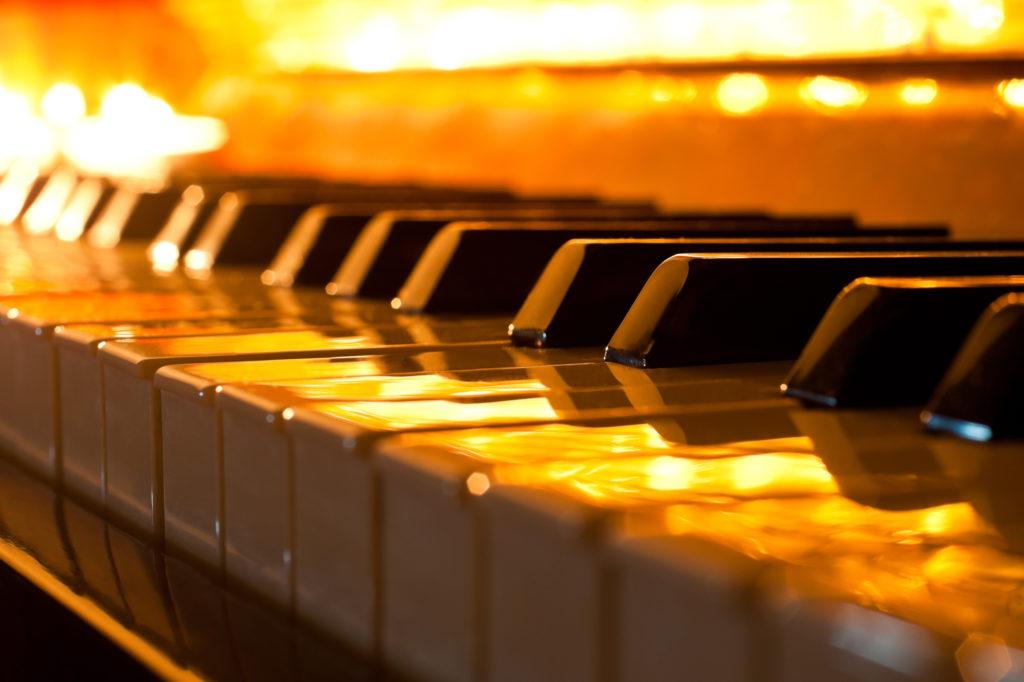 上達のためのピアノテクニックを伝授します